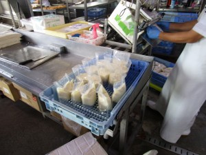 ゆし豆腐包装1.5